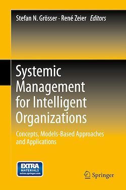 Systemic Management for Intelligent Organizations