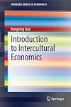 Download this eBook Introduction to Intercultural Economics