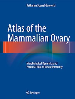 Atlas of the Mammalian Ovary