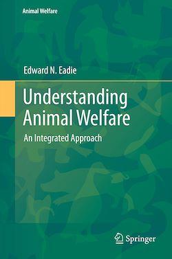 Understanding Animal Welfare