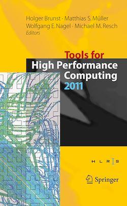 Tools for High Performance Computing 2011