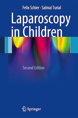 Laparoscopy in Children