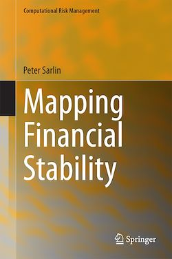 Mapping Financial Stability