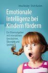 Télécharger le livre :  Emotionale Intelligenz bei Kindern fördern