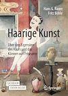 Télécharger le livre :  Haarige Kunst