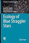 Télécharger le livre :  Ecology of Blue Straggler Stars