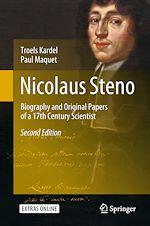 Download this eBook Nicolaus Steno