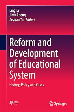 Reform and Development of Educational System