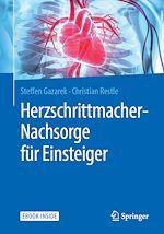 Download this eBook Herzschrittmacher-Nachsorge für Einsteiger