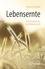 Download this eBook Lebensernte