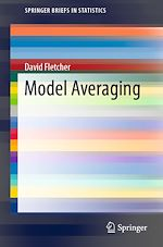Download this eBook Model Averaging