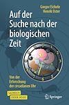 Télécharger le livre :  Auf der Suche nach der biologischen Zeit