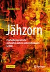 Télécharger le livre :  Jähzorn