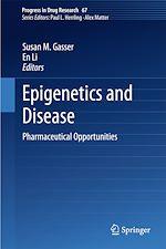 Download this eBook Epigenetics and Disease