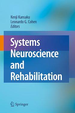 Systems Neuroscience and Rehabilitation