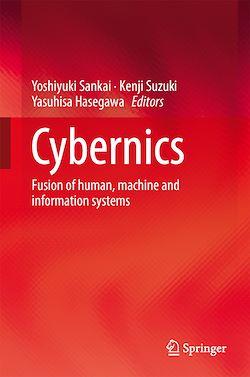 Cybernics