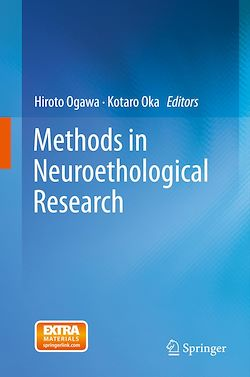 Methods in Neuroethological Research