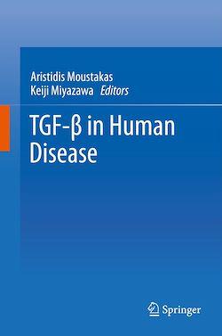 TGF-ß in Human Disease