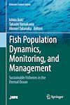 Download this eBook Fish Population Dynamics, Monitoring, and Management