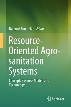 Resource-Oriented Agro-sanitation Systems