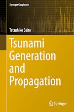 Download this eBook Tsunami Generation and Propagation