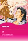 Télécharger le livre :  Morgan