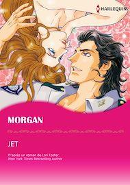 Téléchargez le livre :  Morgan