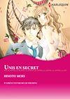 Télécharger le livre :  Unis en secret