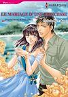 Télécharger le livre :  Le Mariage d'une princesse
