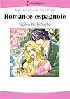 Télécharger le livre :  Romance espagnole