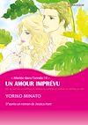 Download this eBook Un amour imprévu