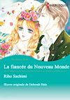 Download this eBook La fiancée du Nouveau Monde