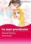 Download this eBook Un mari providentiel