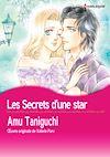Download this eBook Les Secrets d'une star