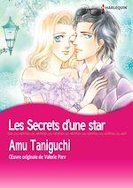 Téléchargez le livre :  Les Secrets d'une star
