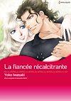 Download this eBook La fiancée récalcitrante