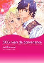 Téléchargez le livre :  SOS mari de convenance