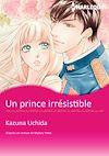 Download this eBook Un prince irrésistible