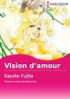 Download this eBook Vision d'amour