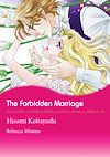 Download this eBook Harlequin Comics: The Forbidden Marriage