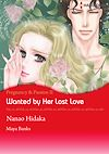 Télécharger le livre :  Harlequin Comics: Pregnancy & Passion - Tome 2 : Wanted by Her Lost Love