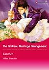Télécharger le livre :  Harlequin Comics: The Andreou Marriage Arrangement