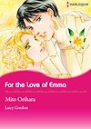 Download this eBook Harlequin Comics: For the Love of Emma