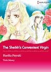 Download this eBook Harlequin Comics: The Sheikh's Convenient Virgin