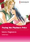 Download this eBook Harlequin Comics: Paying the Playboy's Price