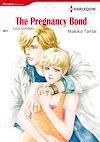 Download this eBook Harlequin Comics: The Pregnancy Bond