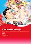 Télécharger le livre :  Harlequin Comics: A rich man's revenge