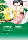 Télécharger le livre :  Harlequin Comics: The Magic of Christmas