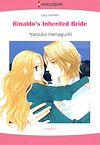 Download this eBook Harlequin Comics: Rinaldo's Inherited Bride