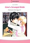 Download this eBook Harlequin Comics: Gino's Arranged Bride